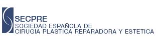 cirugia plastica estetica y reparadora